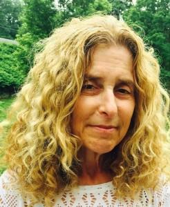 Barbara Zimmerman-Slovak
